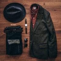stay-classic-estilo-foto-01