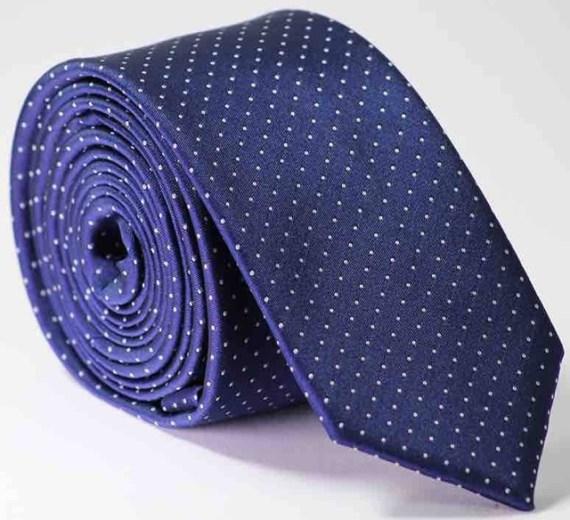 Acessórios masculinos - gravatas