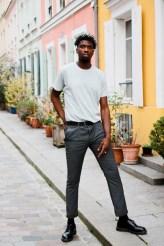 look-estilo-minimalista-masculino-ft06