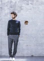 look-estilo-minimalista-masculino-ft08