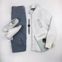 look-masculino-minimalista-03
