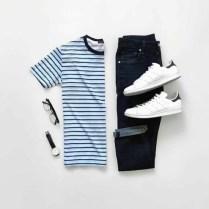 look-masculino-minimalista-05