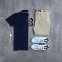 look-masculino-minimalista-06