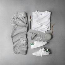 look-masculino-minimalista-07
