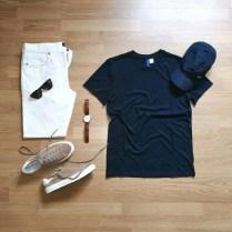 look-masculino-minimalista-13