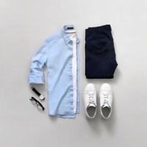 look-masculino-minimalista-16