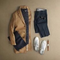 look-masculino-minimalista-21