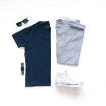 look-masculino-minimalista-23