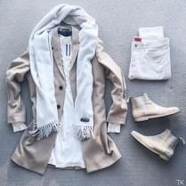 look-masculino-minimalista-29