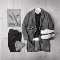 look-masculino-minimalista-31