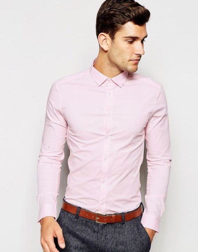 rosa-looks-masculinos-ft14