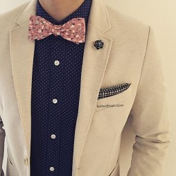 rosa-looks-masculinos-ft22