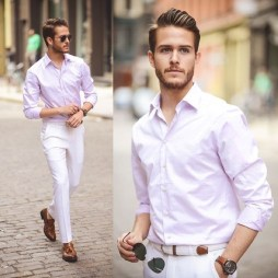 rosa-looks-masculinos-ft23