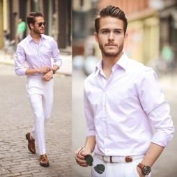 rosa-looks-masculinos-ft23
