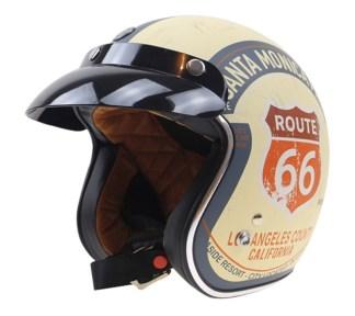 capacetes-retro-estilo-masculino-foto-05