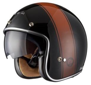 capacetes-retro-estilo-masculino-foto-06