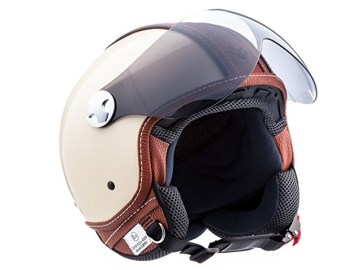 capacetes-retro-estilo-masculino-foto-07