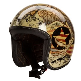 capacetes-retro-estilo-masculino-foto-08