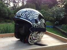 capacetes-retro-estilo-masculino-foto-10