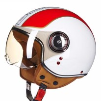 capacetes-retro-estilo-masculino-foto-13