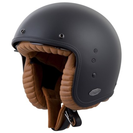 capacetes-retro-estilo-masculino-foto-14