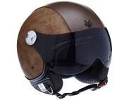 capacetes-retro-estilo-masculino-foto-16