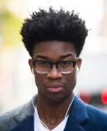 corte-cabelo-masculino-baguncado-afro-15
