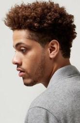 corte-cabelo-masculino-baguncado-afro-19