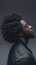 corte-cabelo-masculino-baguncado-afro-22