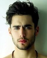 corte-cabelo-masculino-baguncado-liso-06