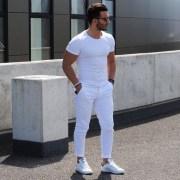 look-masculino-ano-novo-all-white-04