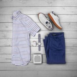 look-masculino-ano-novo-estampas-05