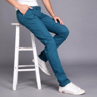 calcas-masculinas-coloridas-13
