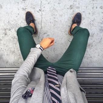 calcas-masculinas-coloridas-14