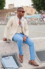 calcas-masculinas-coloridas-20