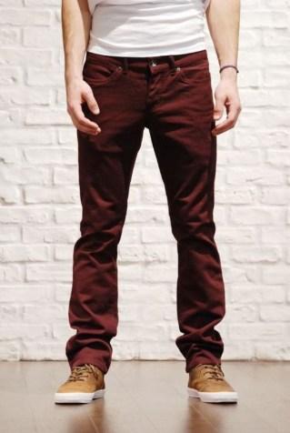 calcas-masculinas-coloridas-24