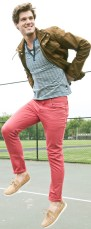 calcas-masculinas-coloridas-26