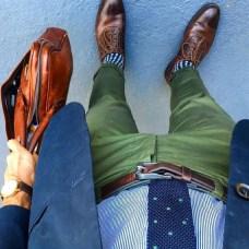 calcas-masculinas-coloridas-28