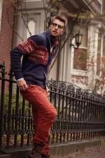 calcas-masculinas-coloridas-29