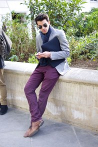 calcas-masculinas-coloridas-30