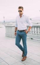 calcas-masculinas-coloridas-40