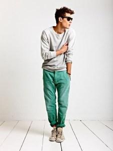 calcas-masculinas-coloridas-43