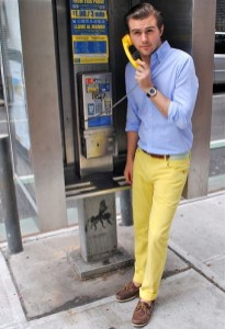 calcas-masculinas-coloridas-45