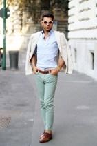 calcas-masculinas-coloridas-46