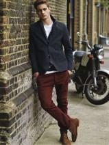 calcas-masculinas-coloridas-49