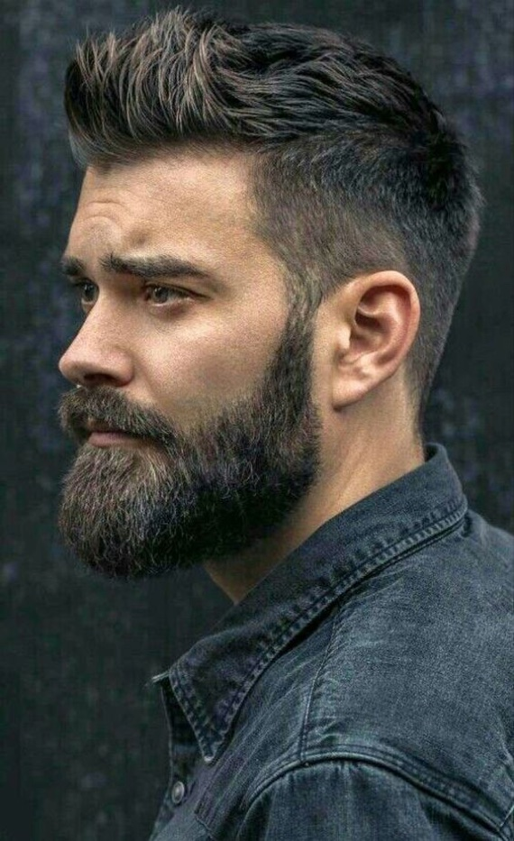 7 Habilidades Que Vão Melhorar Seu Estilo - Barbear