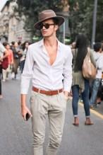 look-masculino-chapeu-verao-15