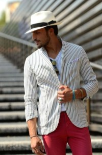 look-masculino-chapeu-verao-20