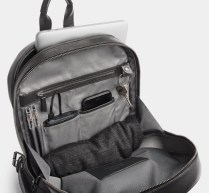 carl-friedrik-backpack-black