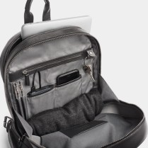 carl-friedrik-backpack-black